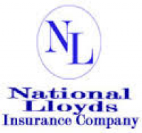 National Lloyds